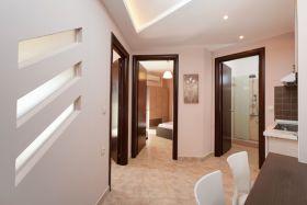 Διαμέρισμα 2 υπνοδωματίων - Amaryllis Studios στη Σκάλα Παναγίας Θάσου