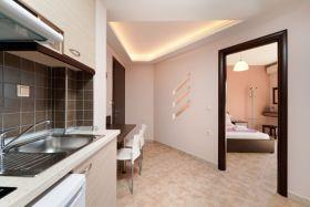 2-Bedroom Apartment - Amaryllis Studios in Skala Panagia, Thassos