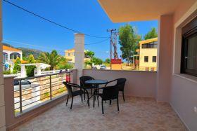 Family Apartment - Amaryllis Studios in Skala Panagia, Thassos